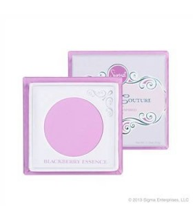 BLUSH - BLACKBERRY ESSENCE SIGMA BEAUTY
