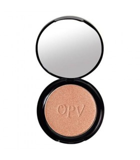 HIGHLIGHTER GOLD DIGGER 16g - OPV BEAUTY OPV BEAUTY -  19.95