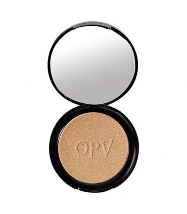 HIGHLIGHTER STARDUST 16g - OPV BEAUTY OPV BEAUTY -  19.95