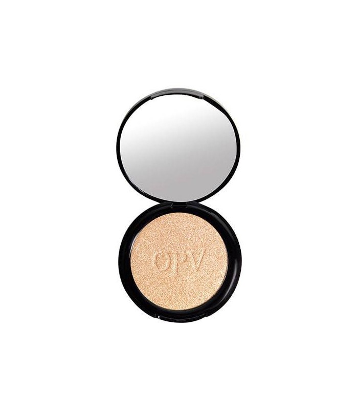 HIGHLIGHTER GLAM-O-ROUS 16g - OPV BEAUTY OPV BEAUTY -  19.95