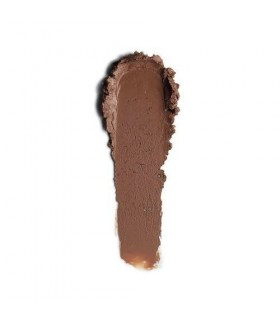 EBONY Stick Foundation - Fond de teint stick 9g - OPV BEAUTY OPV BEAUTY -  16.95