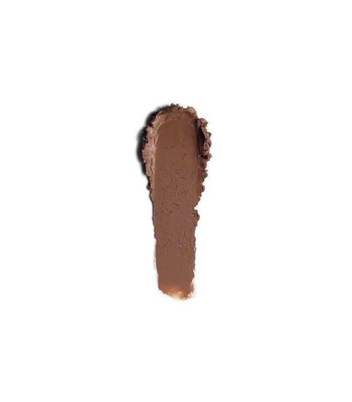 EBONY Stick Foundation - Fond de teint stick 9g - OPV BEAUTY OPV BEAUTY -  16.95
