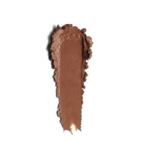 HOT COCOA Stick Foundation - Fond de teint stick 9g - OPV BEAUTY OPV BEAUTY -  16.95