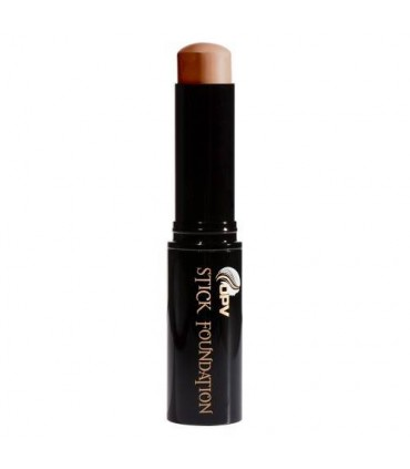 CHOCOLATE Stick Foundation - Fond de teint stick 9g - OPV BEAUTY OPV BEAUTY -  16.95