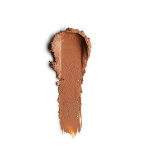 MELTED CHOCOLATE Stick Foundation - Fond de teint stick 9g - OPV BEAUTY OPV BEAUTY -  16.95