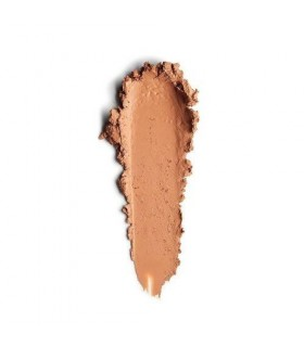 WARM CARAMEL Stick Foundation - Fond de teint stick 9g - OPV BEAUTY OPV BEAUTY -  16.95