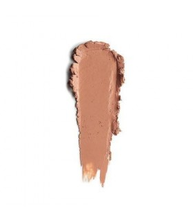 ALMOND Stick Foundation - Fond de teint stick 9g - OPV BEAUTY