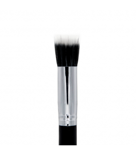 C436 MINI DUO FIBER BLENDER - PINCEAU DOUBLE FIBRE CROWNBRUSH CROWNBRUSH -  12.024