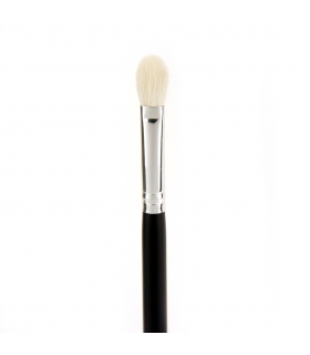 C511 PRO BLENDING FLUFF BRUSH - PINCEAU FARDS A PAUPIERES CROWNBRUSH CROWNBRUSH -  9.588