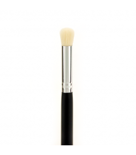 "C526 PRO DOME CREASE BRUSH - PINCEAU SPECIAL "" CREASE "" CROWNBRUSH"