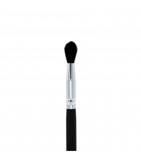 C330 PRO BLENDING CREASE - PINCEAU ESTOMPEUR PLI YEUX CROWNBRUSH CROWNBRUSH -  7.512