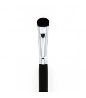 C507 PRO POWDER SHADOW BRUSH - PINCEAU POUDRE YEUX CROWNBRUSH CROWNBRUSH -  9.588