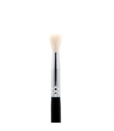 C441 PRO BLENDING CREASE BRUSH - PINCEAU ESTOMPEUR PLI YEUX CROWNBRUSH CROWNBRUSH -  6.828
