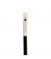 C510 PRO OVAL SHADER BRUSH - PINCEAU OVAL OMBRE A PAUPIERES CROWNBRUSH CROWNBRUSH -  6.972