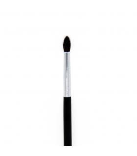 C528 PRO CREASE DETAIL BRUSH - PINCEAU DETAIL YEUX CROWNBRUSH CROWNBRUSH -  8.196