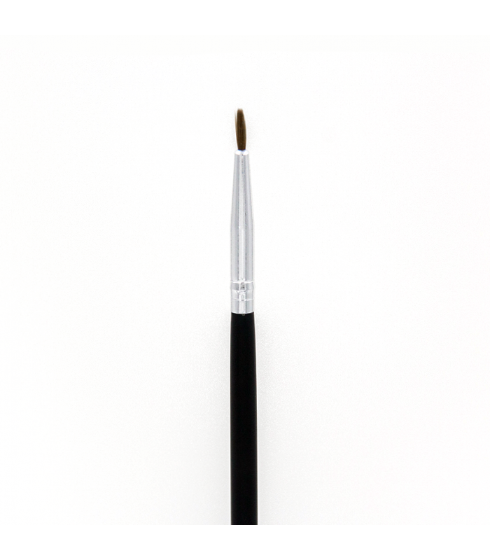 C514 PRO DETAIL LINER BRUSH - PINCEAU DETAIL EYELINER CROWNBRUSH CROWNBRUSH -  5.46