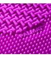 Palmat Purple - Entretien Pinceaux Sigma Beauty VS PRACTK PRACTK -  9.52