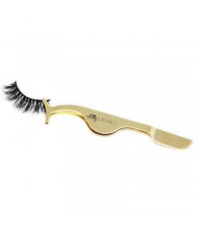 LASH APPLICATOR GLAM GOLD - LILLY LASHES LILLY LASHES -  14.9