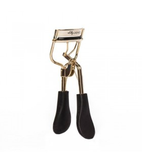 EYELASH CURLER GLAM GOLD - LILLY LASHES