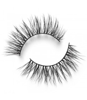 OPULENCE LITE MINK - LILLY LASHES