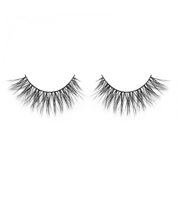 OPULENCE LITE MINK - LILLY LASHES LILLY LASHES -  23.9