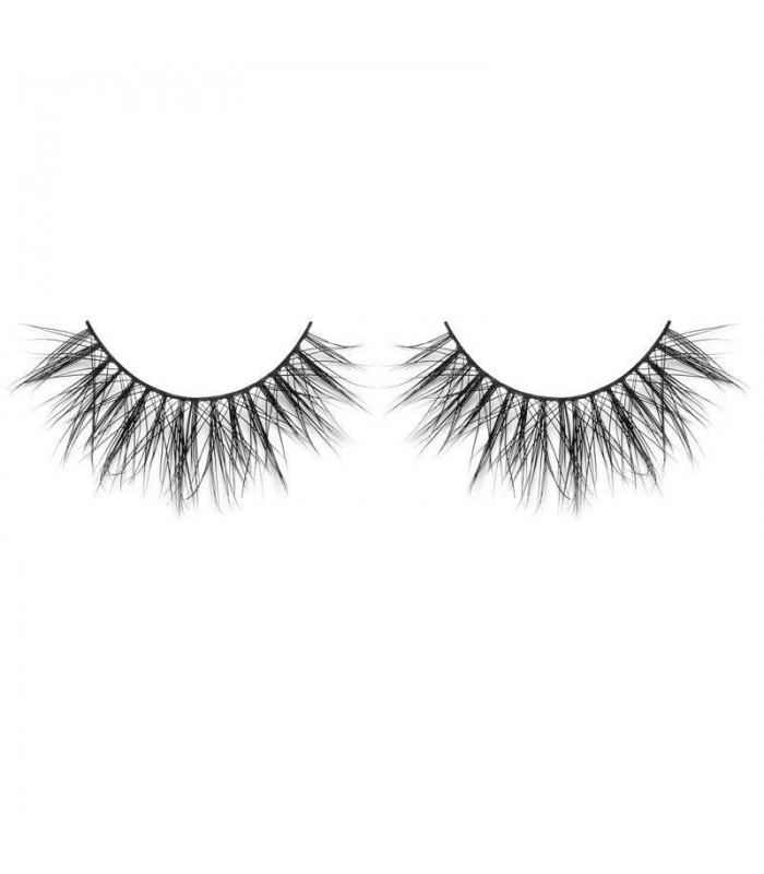 GODDESS LITE MINK - LILLY LASHES LILLY LASHES -  23.9