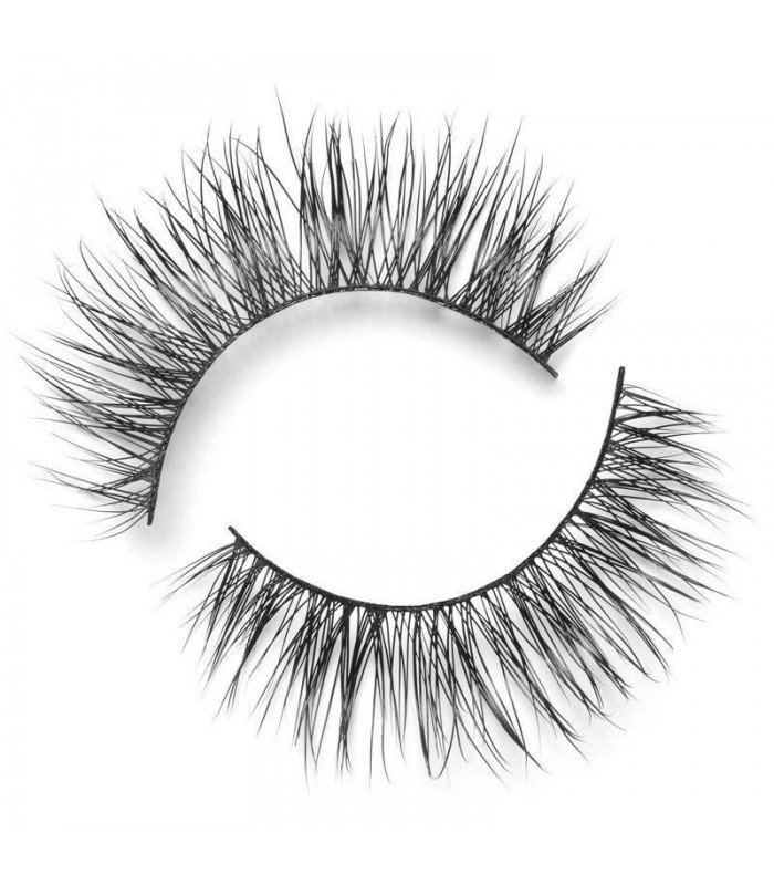 DIAMONDS LITE MINK - LILLY LASHES
