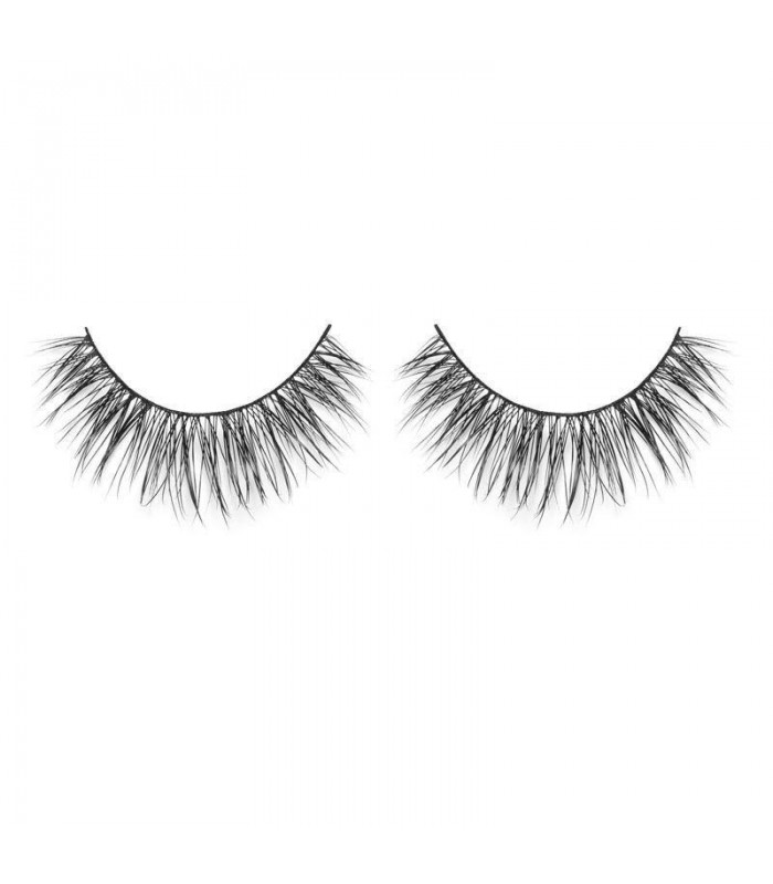 DIAMONDS LITE MINK - LILLY LASHES LILLY LASHES -  23.9
