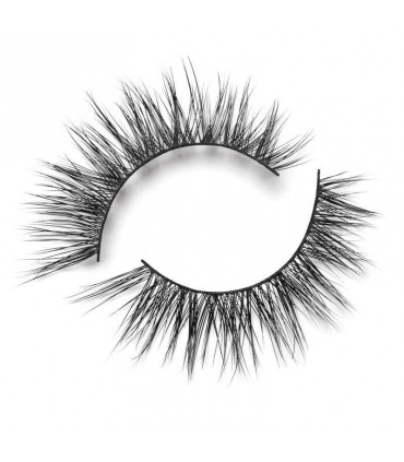 LUXE LITE MINK - LILLY LASHES