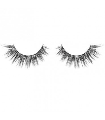 LUXE LITE MINK - LILLY LASHES LILLY LASHES -  23.9
