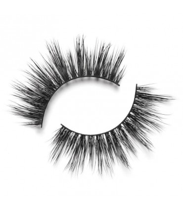 TEASE LITE MINK - LILLY LASHES
