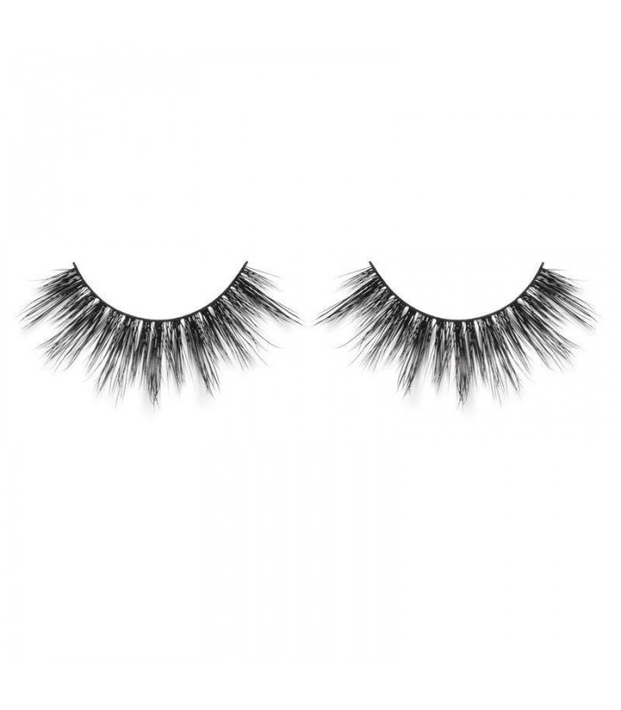 TEASE LITE MINK - LILLY LASHES LILLY LASHES -  23.9