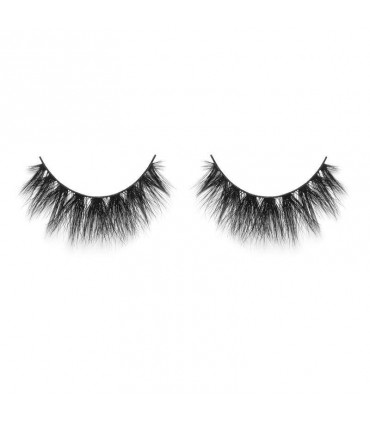 MYKONOS 3D MINK - LILLY LASHES LILLY LASHES -  33.9