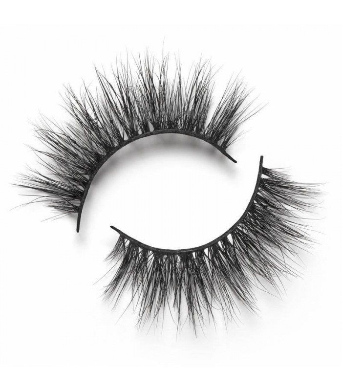 cf7005c544e MIAMI 3D MINK - LILLY LASHES ON CKARLYSBEAUTY.COM PRICE 33,90 €