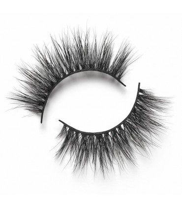 MIAMI 3D MINK - LILLY LASHES