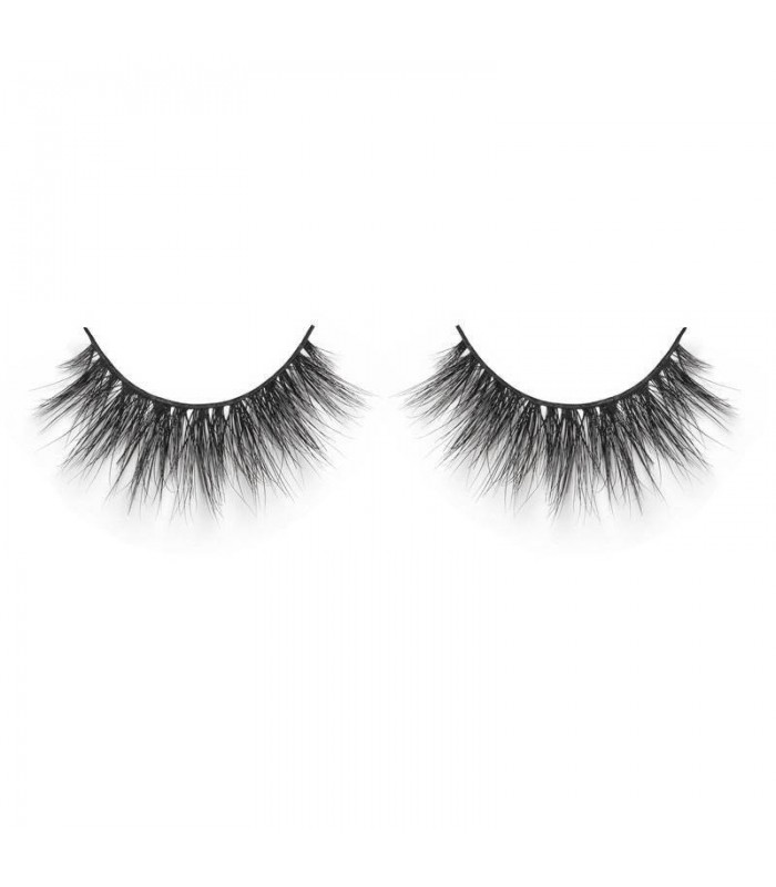 MIAMI 3D MINK - LILLY LASHES LILLY LASHES -  33.9