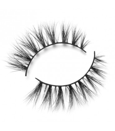 CANNES 3D MINK - LILLY LASHES