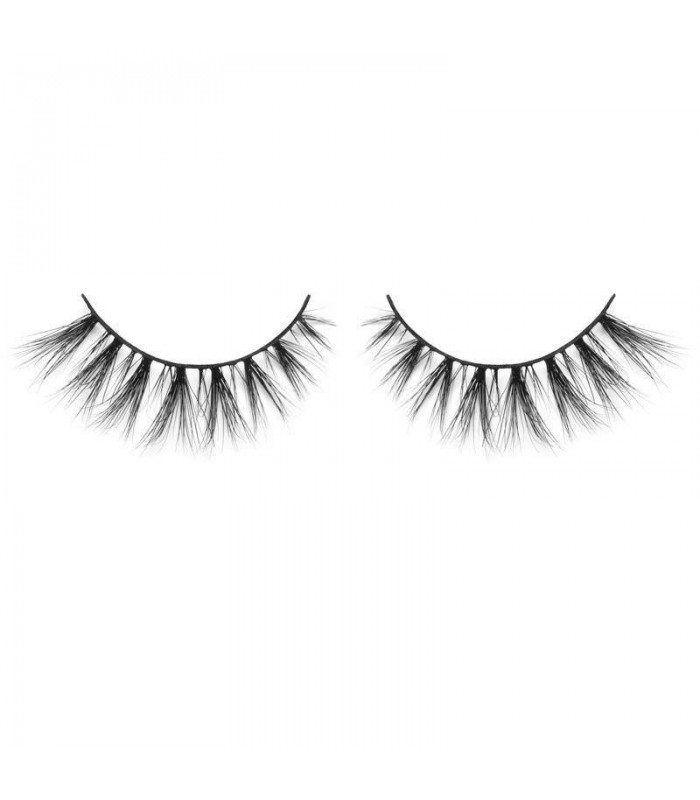 CANNES 3D MINK - LILLY LASHES LILLY LASHES -  33.9