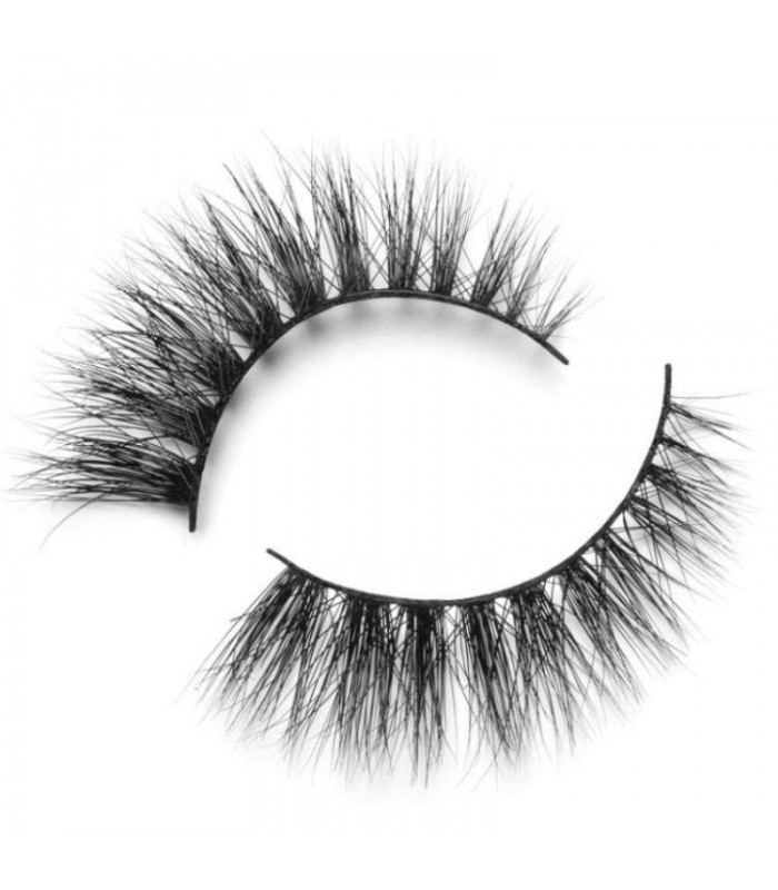 DOHA 3D MINK - LILLY LASHES