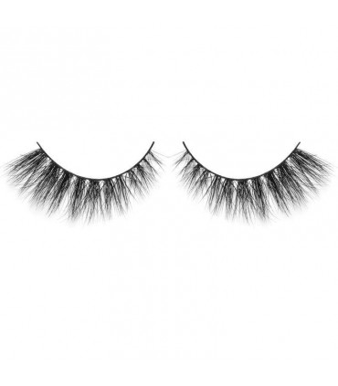 DOHA 3D MINK - LILLY LASHES LILLY LASHES -  33.9