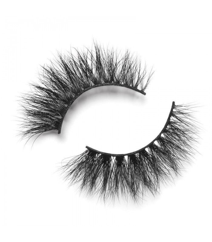 CARMEL 3D MINK - LILLY LASHES