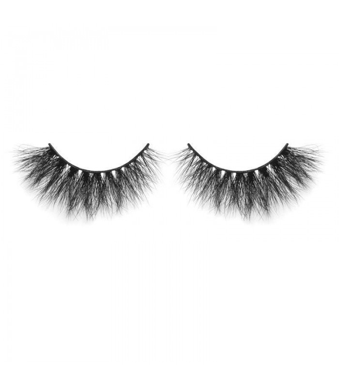 CARMEL 3D MINK - LILLY LASHES LILLY LASHES -  33.9