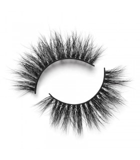 HOLLYWOOD 3D MINK - LILLY LASHES