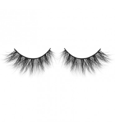 ASH_KHOLM 3D MINK - LILLY LASHES LILLY LASHES -  33.9