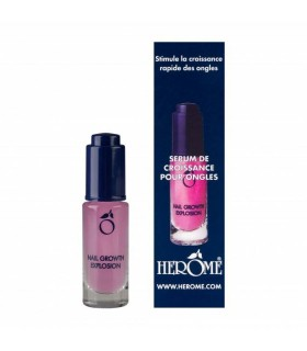 Growth serum 7ML - HEROME