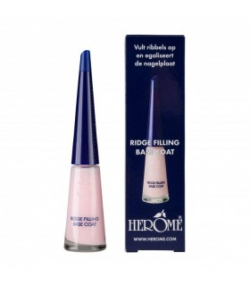 Base Lissante ( Base COAT ) 7ML - HEROME