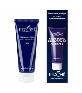 Hand cream 75ML - HEROME