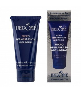 Microdermabrasie Anti-Age 55ML - HEROME