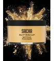 BUTTERCUP SETTING POWDER SACHA COSMETICS SACHA COSMETICS -  26.9