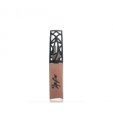 MAN EATER LIQUID MATTE BY THE LIP BAR USA
